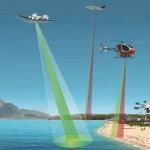 Optech to Exhibit at AUVSI Unmanned Systems 2015 in Atlanta
