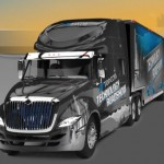 Topcon kicks off 2015 Technology Roadshow with expanded tour schedule