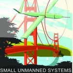 RIEGL USA to Present and Exhibit at sUSB Expo 2015