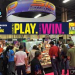 2015 ISA Sign Expo Proves to be a Success for Paradigm Imaging & SID Signs