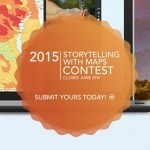Get Started Telling Stories Using Esri Story Maps