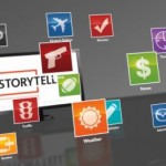All-New StoryTeller Innovation Transforms Local TV Newsrooms, Connects with Digital-Savvy Audience