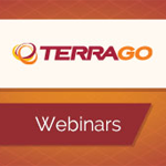 Recorded Webinar – Deliver GIS-Lite Interactive Applications from ArcMap with TerraGo