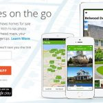 With Launch of Trulia for Apple Watch Finding the Right Home is Fun and Fast