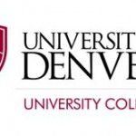 Graduate-Level GIS Course in Unmanned Aerial Vehicles Offered at the University of Denver