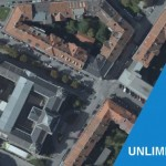 Holistic Imaging announces new photogrammetric workflow – UnlimitedAerial