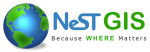 NeST-GIS