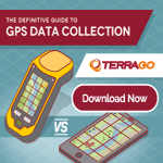 5 Reasons to Replace Proprietary GPS Handhelds with a Modern, Mobile Solution