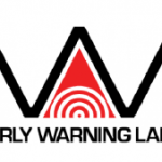 """Earthquake Early Warning App """"QuakeAlert"""" to be tested by USGS"""