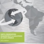 Latin America Earth Observation Data Market to Exceed $350 Million by 2024
