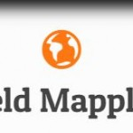 Field Mapplet Version 8.0 and Mapplet 8.0