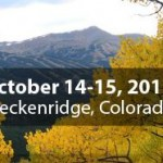 GeoGathering Registration is Open