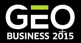 GEO Business Conference