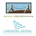 Remote GeoSystems and Linewise Aerial Solutions Announce the Successful Integration and Testing of the geoDVR Gen2…