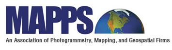 MAPPS Announces Summer Conference, July 12-15 in Sunriver, Oregon
