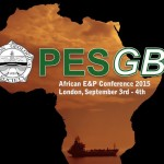 PESGB Goes Into Africa