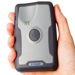 Device Spotlight – Trimble R1 GNSS Receiver