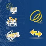 Trimble Introduces New Software Enhancements at Imaging and Geospatial Technology Forum