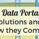 Webinar –  Comparison of 9 Open Data Portals