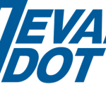 Timmons Group Delivers Application Development Services to Nevada Department of Transportation