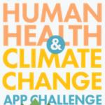 Dev Tip – Esri Health and Climate App Challenge