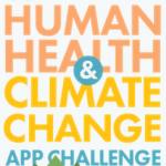 Esri Human Health and Climate Change App Challenge