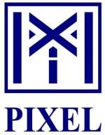 PIXEL SOFTEK PVT LTD