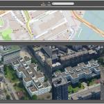 Orbit GT releases Oblique desktop portfolio v11.1
