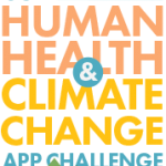 Esri Launches Climate and Human Health App Challenge