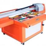 Paradigm Imaging Group Announces the SID Apollo UV 1312 Printer