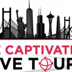 Be Captivated Live Tours Reveal Future of Surveying