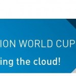 Cloud Innovation World Cup 2015 finalists officially announced