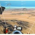 SkyLink Parachutist Situational Awareness System
