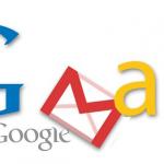 google gmail unsend