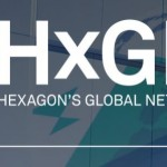 Hexagon's HxGN LIVE 2015 opens today with a focus on ingenuity and innovation