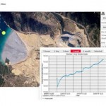 Leica Geosystems Introduces Water Quality Monitoring Solution