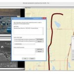 Remote GeoSystems Releases Two New Esri-based Geospatial Full Motion Video (FMV) Inspection & Reporting Solutions