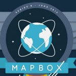 Mapbox Closes $52.55 million in Series B Funding