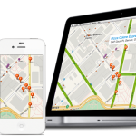 MapQuest Unveils Plans for an Update To Its World-Class Product Suite