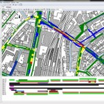 Swiss Use TatukGIS SDK for Road Infrastructure Management