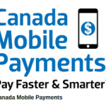 Canada Mobile Payments Launches Canada's First Commercial Geofencing Mobile Technology