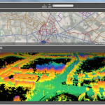 Orbit GT Releases Mobile Mapping Content Manager v1.1