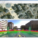 Orbit GT to release and show Mobile Mapping v11.1 integration in ArcMap at Esri UC