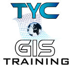TYC GIS Training