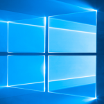 Video – Microsoft Windows 10 First Look