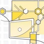 Amazon Web Services Announces Amazon API Gateway