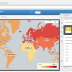 CartoDB launches One-Click Mapping, the mapping revolution