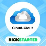 Cloud-Clout to Shake up Cloud Data Storage Industry