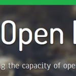 Get started and and break things! US Open Data - Dat Goes Beta