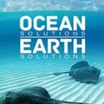 Esri Press Book Explores How GIS Tools Help to Manage and Protect the Oceans